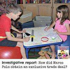 marco polo marke mystery of history 2 archives adventures in mommydom