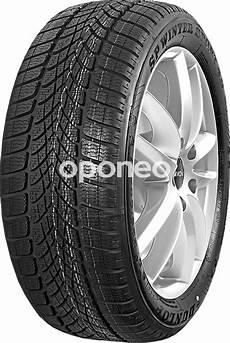 Dunlop Sp Winter Sport 4d 187 Sprawdź Testy I Opinie 187 Oponeo