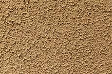 mur en crepis cr 233 pi wiktionnaire