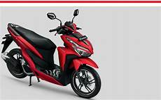 Modif Vario 125 Terbaru 2018 by Harga Aksesoris Honda Vario 125 150 Terbaru 2018 Mulai Rp