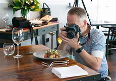 to food to go 5 tips to take better restaurant food pictures
