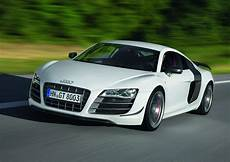 audi r8 gt 2011 audi r8 gt top speed