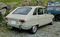 File Renault 16 Ts 002 Jpg Wikimedia Commons