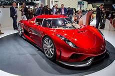 das schnellste auto der welt top 10 der schnellsten autos der welt 2018 beris le medium