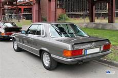 1971 mercedes c 107 450 slc see more car pics on