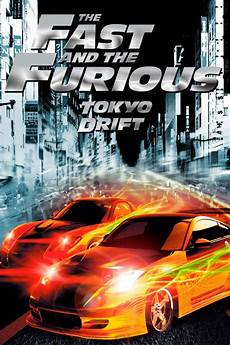 fast and furious tokyo drift asfsdf the fast and the furious tokyo drift 2006