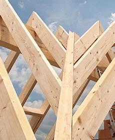 dachkonstruktionen aus holz dachkonstruktion shop benz24