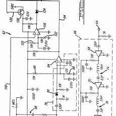 liftmaster garage door opener wiring schematic free wiring diagram