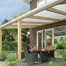 tettoie per terrazzi in legno tettoia per terrazzo tettoie da giardino