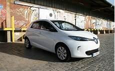 renault abwrackprämie 2019 f 246 rderung elektroautos welche kaufpr 228 mie f 252 r welche e autos