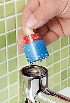 mischbatterie kartusche wechseln jado armatur kartusche wechseln konzept armaturen
