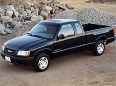 car engine repair manual 1998 isuzu hombre parking system 1998 isuzu hombre extended cab specifications pictures prices
