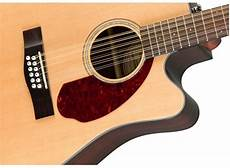 fender cd 140sce acoustic electric guitar fender cd 140sce 12 dreadnought acoustic electric guitar