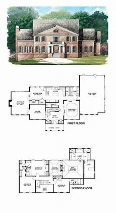 historic greek revival house plans the 49 best images about greek revival house plans on