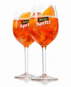 bicchieri aperol spritz aperol spritz cedc