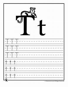 letter t worksheets for preschoolers 23653 learn letter t learning letters learning abc letter t activities