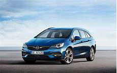 2020 opel astra 2020 opel astra comes to the world with better