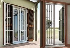finestre e persiane vendita grate e persiane combinato grata e persiana roma