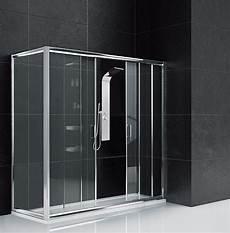 doccia in vasca da bagno trasforma vasca in doccia trasforma vasca da bagno in