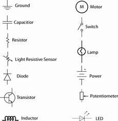 wiring diagram symbol for ground camizu org