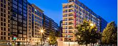thomas circle d c hotels with suites residence inn