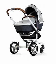 surf aston martin edition baby strollers silver cross