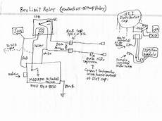 gm hei wiring voltage regulator hei distributor wiring diagram wiring diagram
