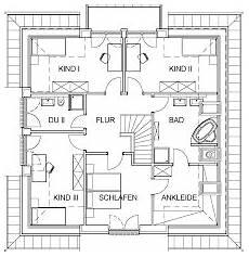 Bildergebnis F 252 R Haus Grundriss 4 Kinderzimmer дома In
