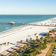 watch video cruising clearwater beach visit st petersburg clearwater florida