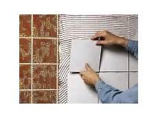 Wie Sie Wandfliesen Verlegen Und Verfugen Bauhaus