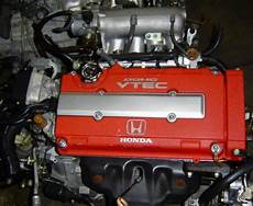 Used Honda D16z6 Engine Now For Sale In Vtec Inventory At