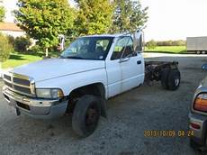 car owners manuals for sale 1999 dodge ram 3500 parental controls purchase used 1999 dodge ram 3500 manual trans 4x4 cummins in jefferson ohio united states
