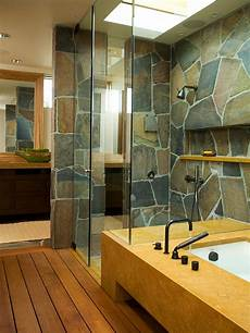 bathrooms tiles ideas 31 breathtaking walk in shower ideas better homes gardens