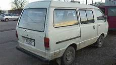 caixa velocidades manual nissan vanette bus c22 2 0 d ulc22 b parts