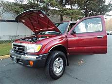 download car manuals 2000 toyota tacoma xtra electronic toll collection electric and cars manual 1999 toyota tacoma xtra lane departure warning wesniles 1999 toyota