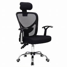 Office Chairs Bc by Costway Ergonomic Mesh High Back Office Chair Computer