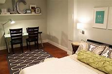Bedroom Ideas No Windows by Guest Room Office Reveal It S Here Chris
