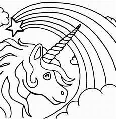Unicorn Malvorlagen Kostenlos Word Ausmalbilder Emojis Unicorn Frisch Emoji Printable