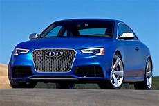 2015 audi rs 5 new car review autotrader