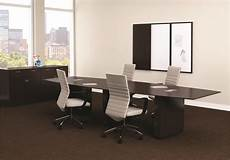 office furniture sets by cubicles com
