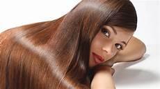 Wie Schnell Wachsen Haare - 1001 ideen zum thema wie wachsen haare schneller