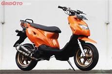Bengkel Modifikasi Motor Matic by Bengkel Modifikasi Motor Matic Di Bandung Kumpulan