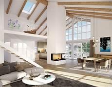 wohnung kaufen bauprojekt tegernsee villen luxuswohnungen appartements