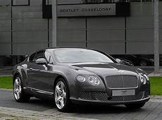 bentley continental gt wikipedia la enciclopedia libre