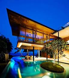 Unique The Most Beautiful Houses In The World With Amazing