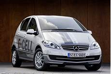 how to work on cars 2011 mercedes benz sprinter interior lighting 2011 mercedes benz a class e cell top speed
