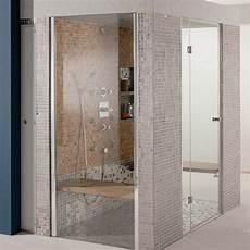 porta bagno turco pannelli per bagno turco
