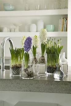 Home Decor Ideas With Vases by Decorating Ideas Refresh Your Home With