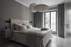 wand streichen ideen grau amm an all grey apartment that s of style