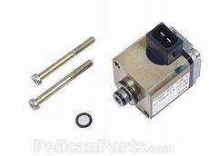 power steering variable assist module 32 41 1 134